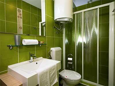 kupatilo_u_apartmanima