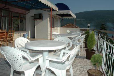 balkon_ispred_stana