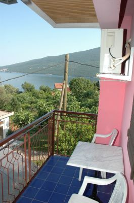 balkon_pogled