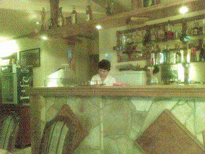 image151 restoran evropa -kolaŠin, Kolasin