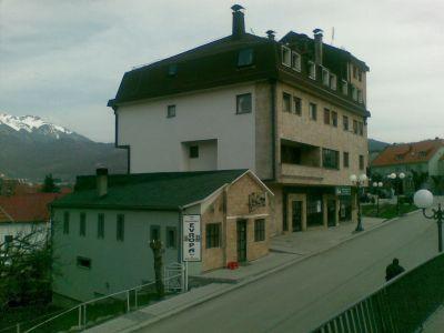 image166 restoran evropa -kolaŠin, Kolasin