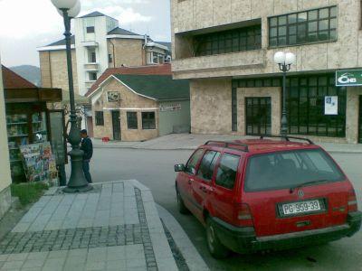 image168 restoran evropa -kolaŠin, Kolasin