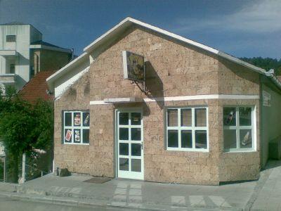 image239 restoran evropa -kolaŠin, Kolasin