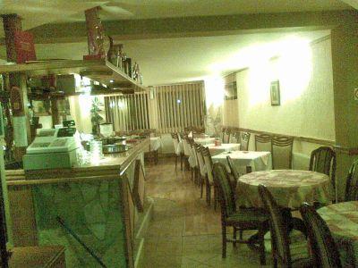 image279 restoran evropa -kolaŠin, Kolasin