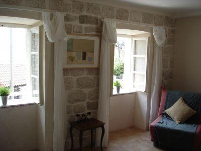 dsc07437 stone house - orahovac (kotor)