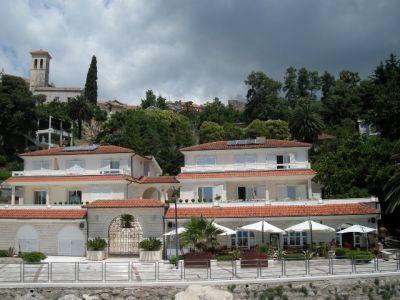 dscn0327_resize exclusive house for sale in herceg novi