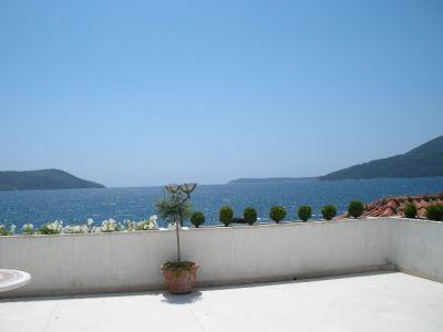 dscn0331_resize exclusive house for sale in herceg novi