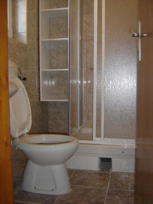 kupatilo_sjever