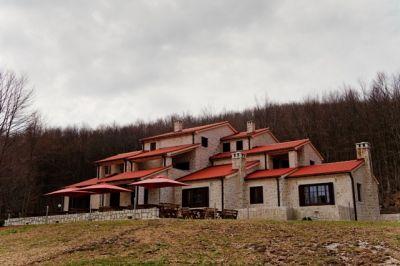 hotel_ivanov_konak