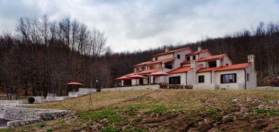 hotel_na_ivanovim_koritima