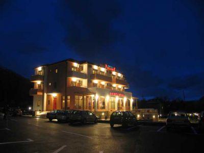 hotel_perjanik_nocu