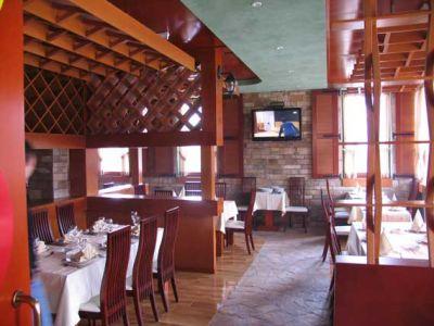 restoran_danilovgrad
