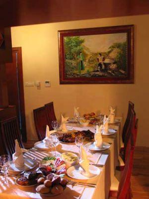 restoran_perjanik