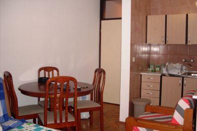 sdc10257 stan u centru bara