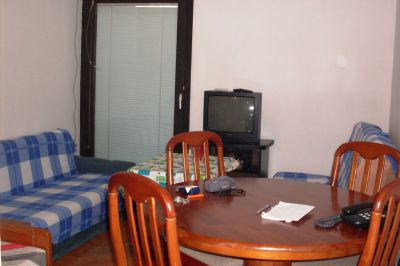 sdc10258 stan u centru bara