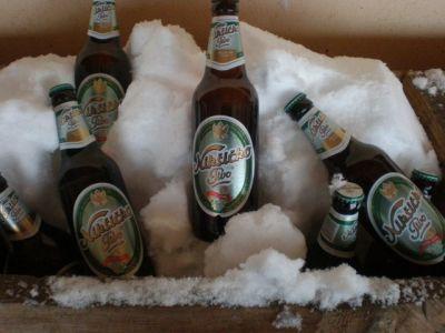 niksicko_pivo