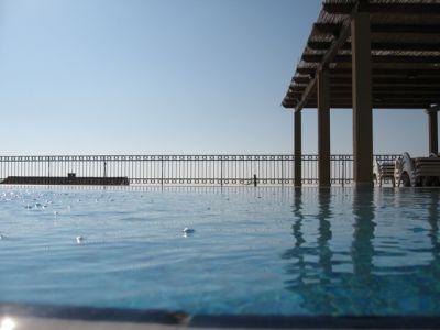 swimming_pool djurasevic s, Sveti Stefan