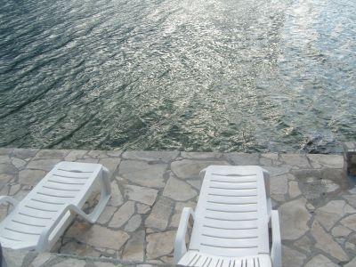 2 matković, Kotor