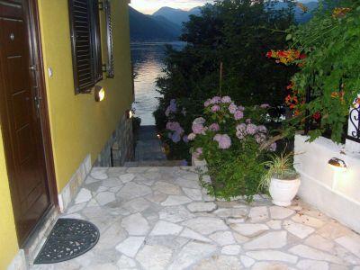 5 matković, Kotor