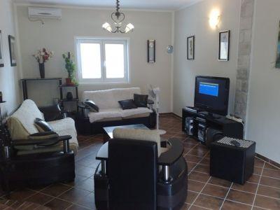 living_room tivat borisa