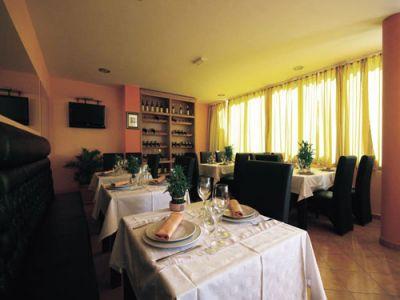 restoran 2