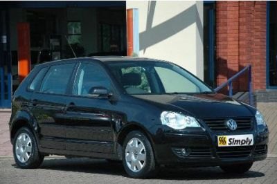 polo_crni4 simply rent a car u herceg novom, Herceg Novi