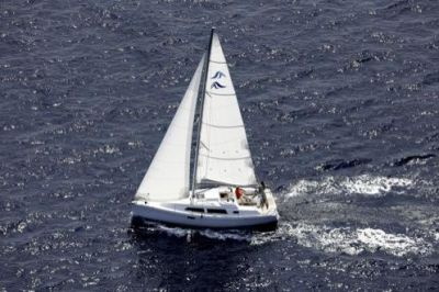 2 spring exclusive sail boat offer, Tivat