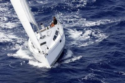 3 spring exclusive sail boat offer, Tivat