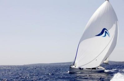 5 spring exclusive sail boat offer, Tivat