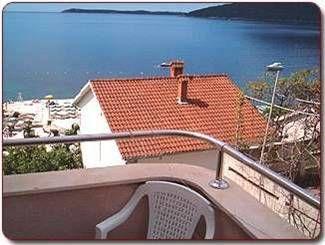picture1 maslina, Herceg Novi