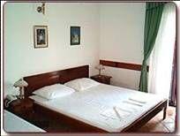 picture5 maslina, Herceg Novi
