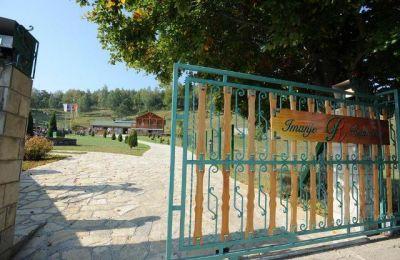 imanje imanje rakočević, Mojkovac