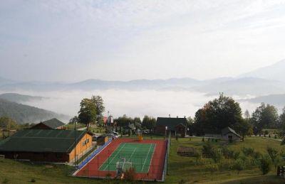 teniski_tereni