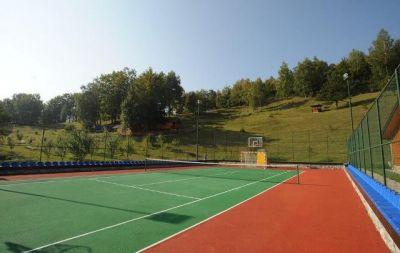 tereni_sport