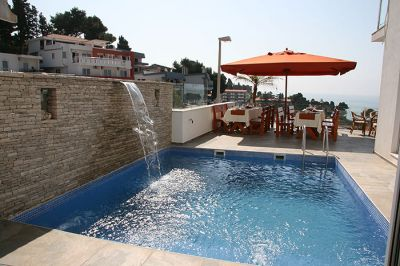 apartments_senator_20, Ulcinj