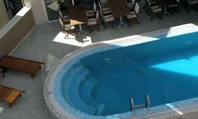 hot_pool