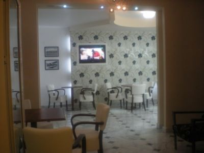 2446726 villa perla di mare u budvi, Budva