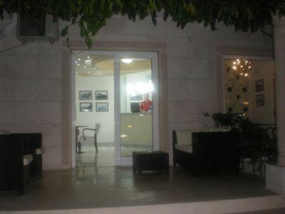 2446728 sobe perla di mare u budvi, Budva