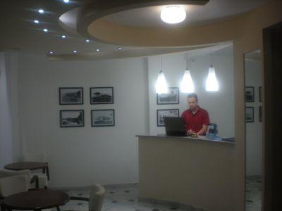 2446729 sobe perla di mare u budvi, Budva