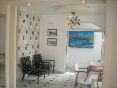 2446732 sobe perla di mare u budvi, Budva