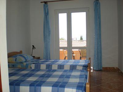 apartmani_sobe_bovan_herceg_novi_dscn1988 s and rooms bovan, Herceg Novi