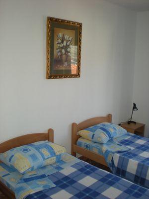 apartmani_sobe_bovan_herceg_novi_dscn1989 s and rooms bovan, Herceg Novi