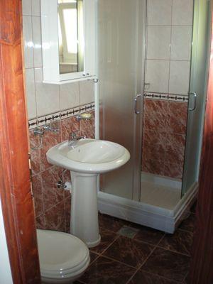 apartmani_sobe_bovan_herceg_novi_dscn1997 s and rooms bovan, Herceg Novi