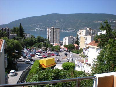 apartmani_sobe_bovan_herceg_novi_dscn2006 s and rooms bovan, Herceg Novi