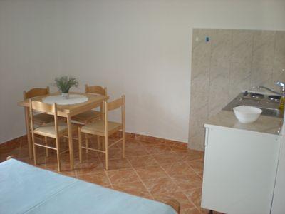 apartmani_sobe_bovan_herceg_novi_dscn2022
