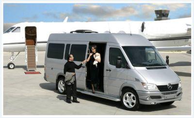 transfer_01 transfer, rent-a-car, Herceg Novi