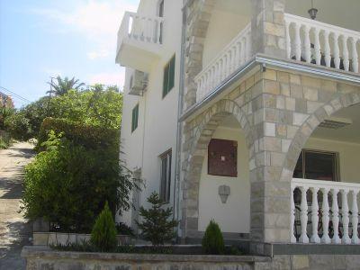 19 nada - krašići, Tivat