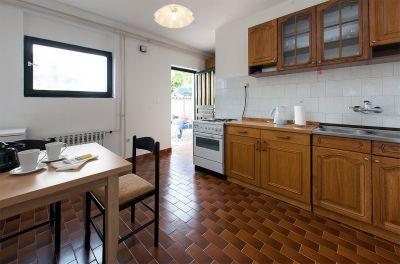 veselinovic2_001 apartman veselinović, Herceg Novi