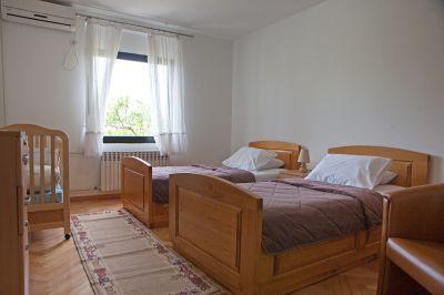 veselinovic2_003 apartman veselinović, Herceg Novi