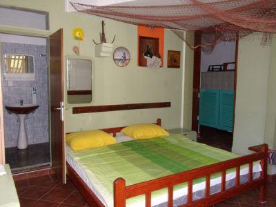 narandzasti apartman 1